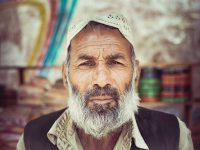 Pakistan : un pays de plus de 200 millions d'habitants en retard dans la transition démographique