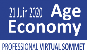 AgeEconomy Virtual Summit 2020