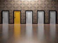 SilverEco & Grand Confinement : prendre des décisions avec un degré élevé d'incertitude