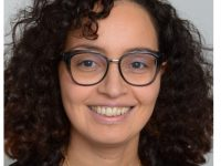 Fifi Messad : «Oublier le care au profit du cure ?»