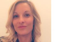 Mélanie Slufcik : La Cohabitation Intergénérationnelle, un concept qui date mais qui ne décolle pas en France ….