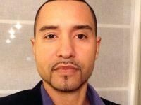 Stéphane Rakotomalala (Fondateur Evolyo) : des douches évolutives, deux fois moins chères