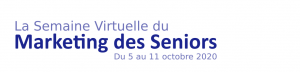 La Semaine du Marketing des Seniors