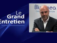 La Grand Entretien avec Laurent Levasseur