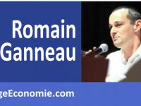 Romain Ganneau: l'avenir va être davantage aux grands groupes qui, soit collaboreront avec ou intégreront des start-ups, soit développeront des offres en propre sur le marché des Seniors