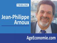 jean-philippe-arnoux