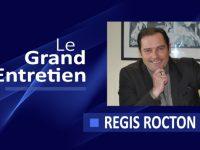 Régis Rocton