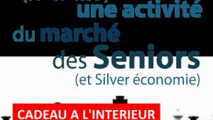Guide développer une activité silver économie