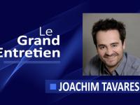 Joachim Tavares
