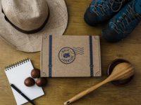 « Malle d'aventure » : la première box culturelle pour les aventuriers de plus de 50 ans