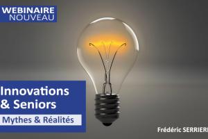 Innovations & Seniors