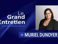 Muriel Dunoyer : un nouveau type de résidences services seniors