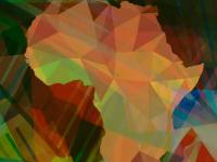 Les tendances du vieillissement en Afrique