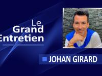 Johan Girard : exemples d'actions de la Croix Rouge sur la SilverEco