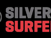 Morphee+, Speech2sense et Smartchange, lauréats de la sixième édition de l'appel à projets national Silver Surfer