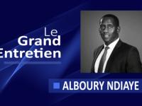 Alboury Ndiaye (Platef. Cap 92) : le point des enjeux et solutions pour les Services à domicile