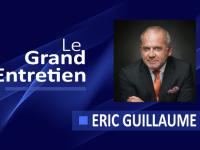 Eric Guillaume : une autre approche du viager