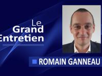Romain Ganneau : exemples d'actions d'Ag2r La Mondiale dans la Silver économie