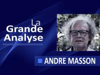 André Masson : L'épargne des Seniors, la clé pour les investissements d'avenir