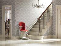 Comment choisir un monte-escaliers ?